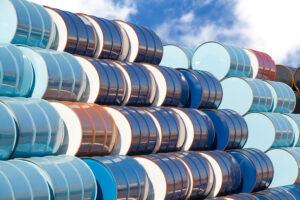 Energy Storage Is Rising in Popularity Despite COVID-19 Setbacks