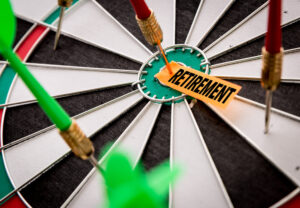 Target-Date Funds Are a Recipe for Mediocrity