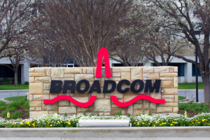 Broadcom Dividend Safety: Is This Tech Giant's Dividend Safe?