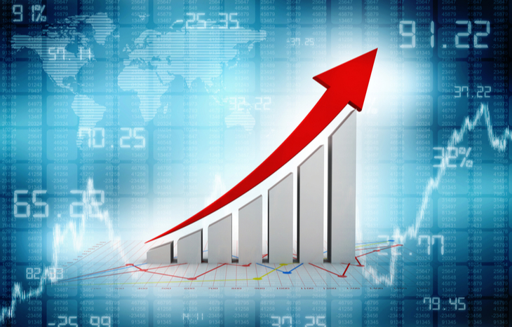 Best Growth Stocks For 2020