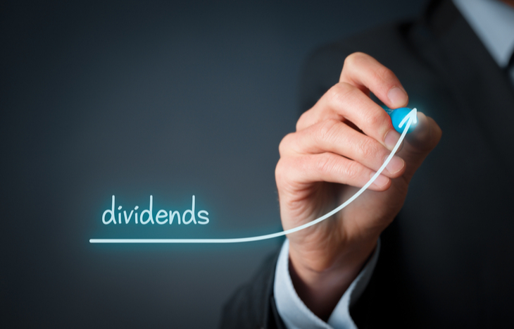 Do Growth Stocks Pay Dividends