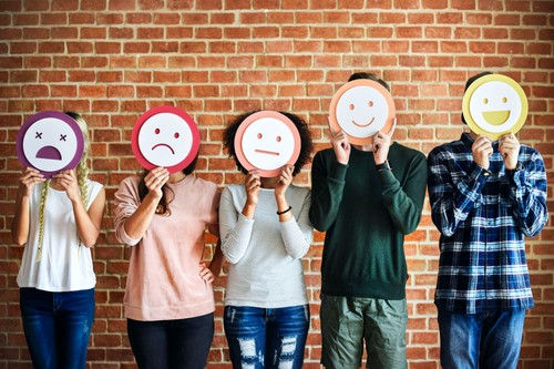 How to Master Your Emotions and Make Good Investment Decisions