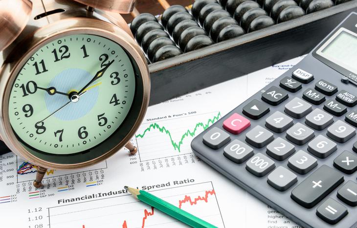 Speculative Stocks