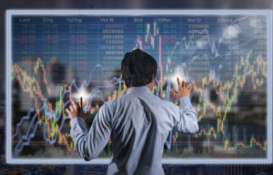 The 5 Best Stock Trading Simulators: Ranked