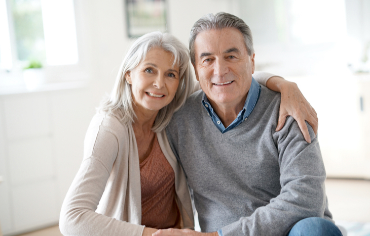 Set Yourself Up to Retire at 60 With Financial Freedom