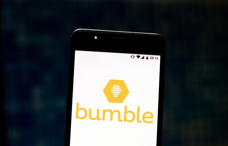 A Bumble IPO might bring stock of the second most popular dating app to the market.