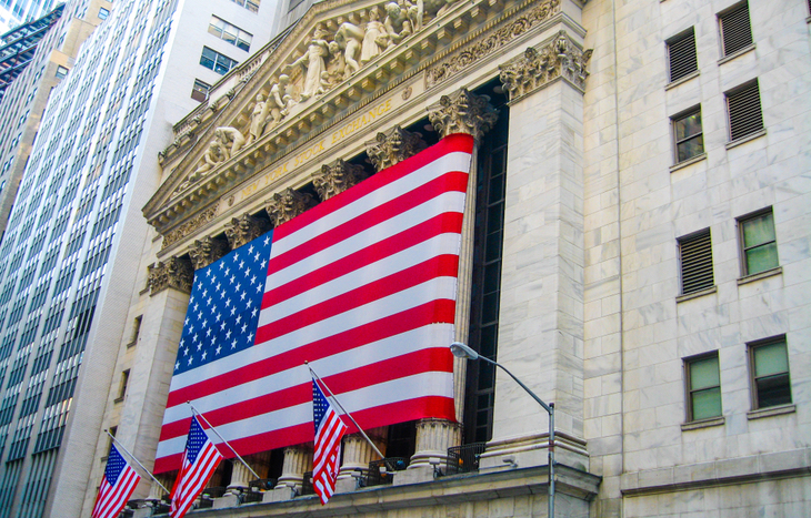 The stocks definition for beginners