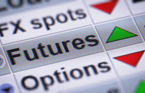 What Is Futures Trading and How to Get Started