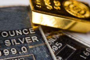 Two Key Lessons for a Booming Gold Market