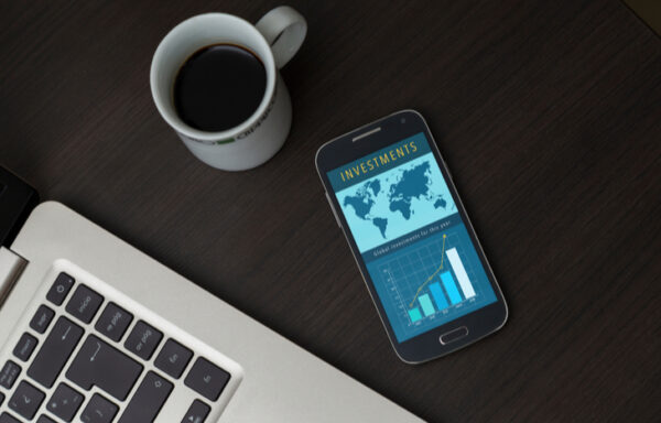 Betterment Review: A Perfect App For Hands-Off Investors