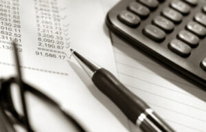 What To Expect From Margin Account Requirements