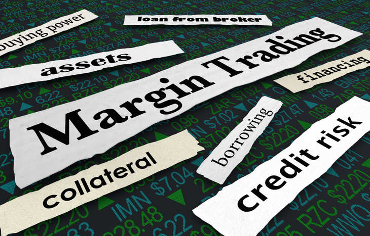 The Power and Pitfalls of Margin Trading