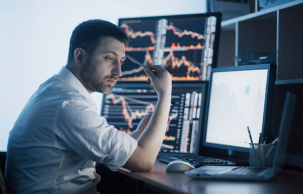 Best Day Trading Platforms in 2020