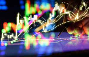 Margin Trading Rules and Requirements for Investors