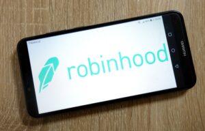Robinhood App Review: Fantastic No-Frills Option for Trading