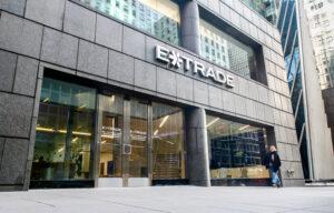E*TRADE Review: One of the Original Online Brokers