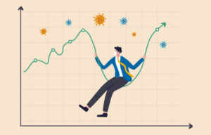Can You Make Money Swing Trading Stocks?