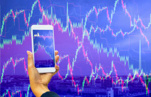 Harnessing the Flux: Trading Volatility With Options