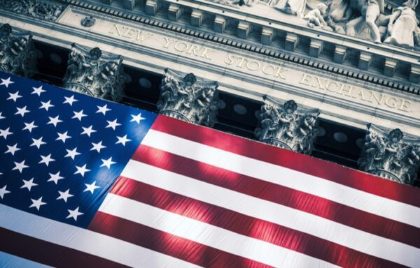 American Options: What They Are and How They Work