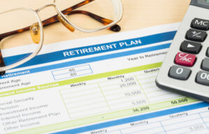 Best Retirement Plans – Preparing Your Future
