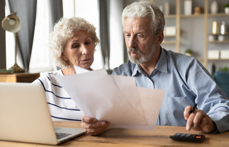 Retirement Age Debate: Full Benefits or Early Retirement?