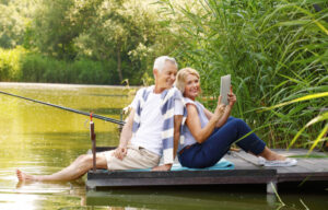 Best Retirement Planning Path to Take