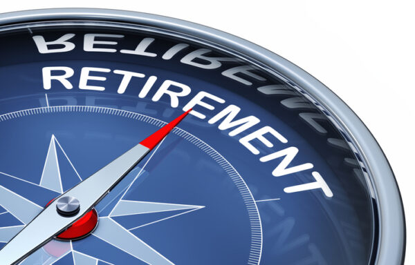 Saving for Retirement – Building a Better Future