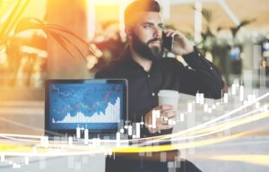 Selling Covered Calls: An Options Trading Strategy