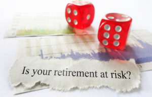 Six Ways to Make the Most of Your 401k Plan