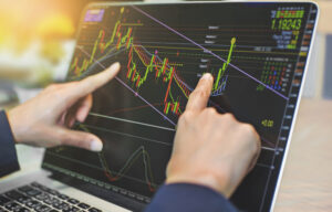 Top 10 Technical Indicators for Trading in 2021