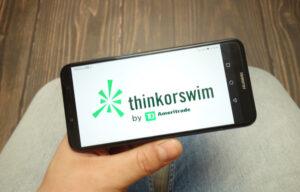 TD Ameritrade thinkorswim Review: A Flagship Trading Platform