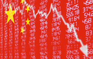 Steps to the SEC Delisting Chinese Stocks and How to Prepare