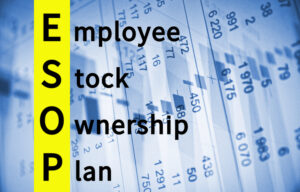 Why an Employee Stock Ownership Plan Makes Sense