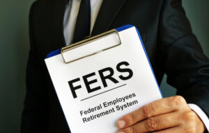 What Makes the Federal Employees Retirement System So Good?