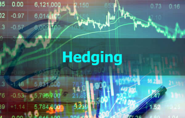 Hedging: Explained