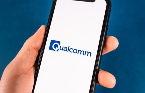 Is Qualcomm's Dividend Safe? Check Out These Three Dividend Trends
