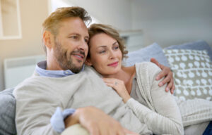 What Is a Spousal IRA?