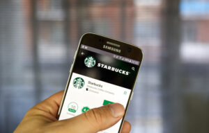 Starbucks' Dividend History Shows an Income Opportunity