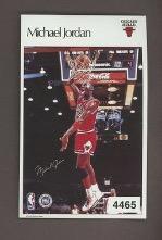 1986 SI Jordan