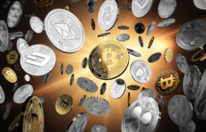 The 5 Best Cryptocurrencies to Invest in for 2021