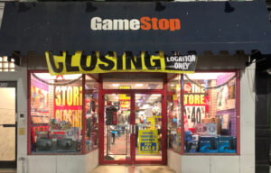 Robinhood Blocked GameStop Trading: Is This The End?