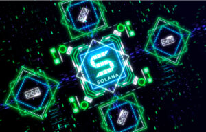 The Solana Cryptocurrency Token Could Be Huge