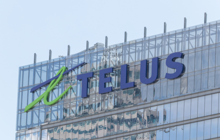 The TELUS International IPO brings an opportunity from a global leader in communications and IT solutions.