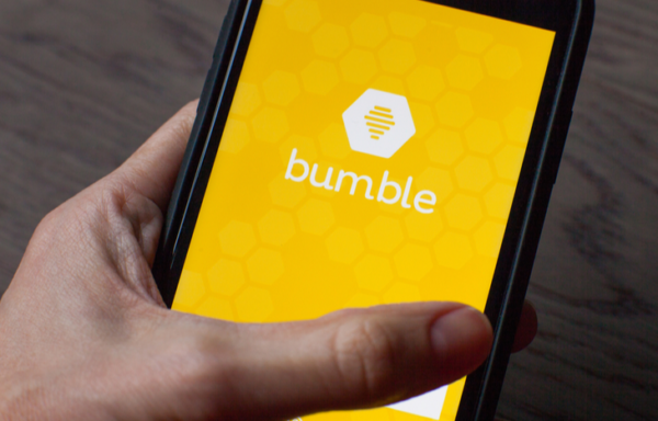 Bumble IPO Filed with SEC to Bring Stock in 2021
