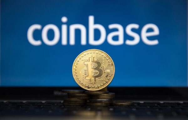 Coinbase IPO via Direct Listing: COIN Stock Filing Revealed