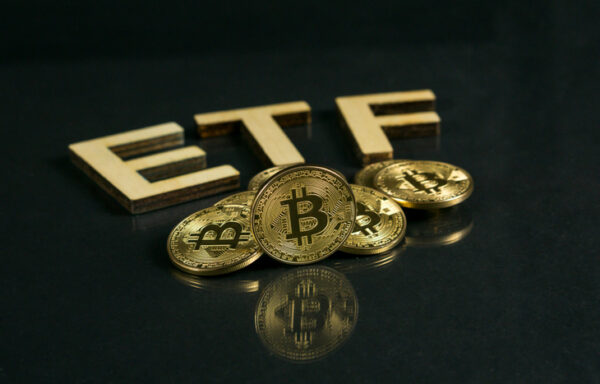 The First Crypto ETF Has Hit the Market. But Will the U.S. See One?