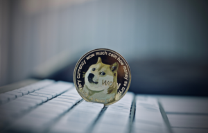 Dogecoin's Value Rising: Record Highs and Celebrity Shoutouts