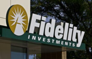 Fidelity Review: A Brokerage Breakdown