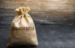 The Five Best Marijuana Stocks That Pay Dividends