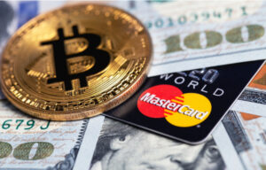 The Key Takeaway From the Mastercard Crypto Announcement